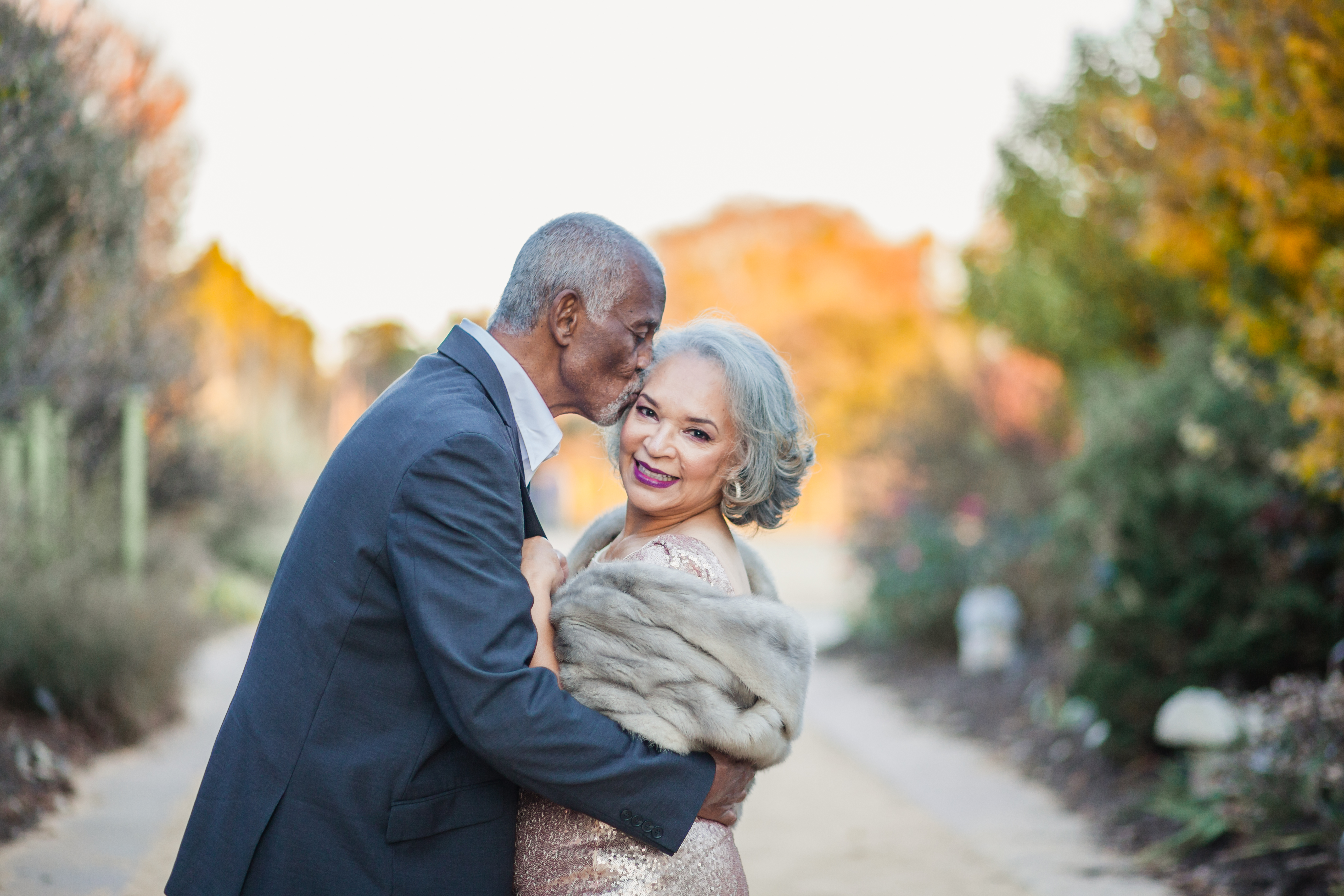 Raleigh Wedding Pographer | Confessions Of A Viral Wedding Photographer Images By Amber Robinson